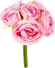 Kimppu Muovia Ruusu Pi...