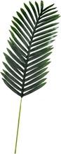 Oksa Muovia Palmu 91 Cm