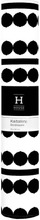 House Helmi Dots Kaitaliina 33 X 120 Cm