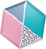 Dish Life Tarjotin 42 X 36 Cm Fb-55636-Cd112