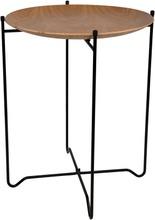 Tarjoilupöytä Natural 41 cm