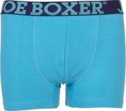 Joe Boxer Lasten Bokse...