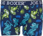 Joe Boxer Lasten Bokserit 3-Pack Ycb001-73852