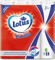 Talouspaperi Emilia Va...