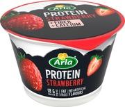 Arla Protein 200 G Man...