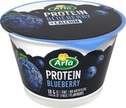 Arla Protein 200 G Mus...