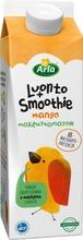 Arla Luonto  Ab Mango Laktoositon Smoothie 500 Ml