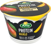 Arla Protein Mango Rahka Laktoositon 200 G
