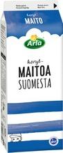 Kevytmaito Suomi 1,5 L