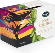 Nordqvist Sole Rooibos...