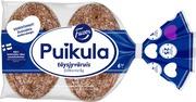 Fazer Puikula 330G 6 K...