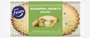 Fazer Raparperi-Jogurt...