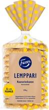 Fazer Lemppari 310 G 1...