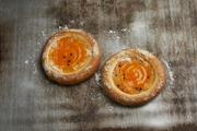 Fazer Leipurit Vegaaninen  Passion - Ananas Pulla 2Kpl
