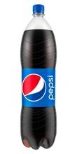 Pepsi 2,0L Fl Ej Bestkod
