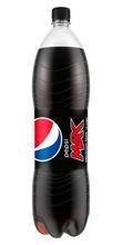 Pepsi Max 2,0L Ej Bestk