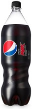 Pepsi Max Virvoitusjuoma 1,5 L