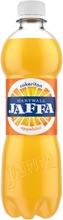 Hartwall Jaffa Appelsiini Sokeriton Virvoitusjuoma 0,5 L