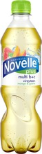 Hartwall Novelle Plus Multi B C 0,5 L