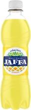Harwall Jaffa Ananas Sokeriton Virvoitusjuoma 0,5 L