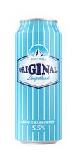 Hartwall Original Long Drink 5,5% 0,5 l
