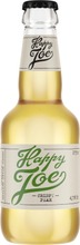 Happy Joe Crispy Pear Siideri 4,7% 0,275 L