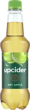 Upcider Dry Apple Siid...