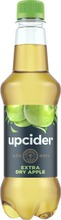 Upcider Extra Dry Siid...