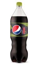 Pepsi Max Lime Virvoit...