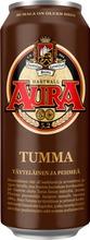 Aura Tumma Olut 5,2% 0...