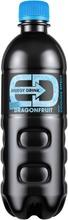 Ed Dragonfruit Frost 0...
