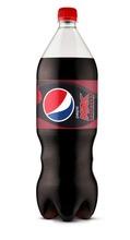 Pepsi Max Rasberry Vir...