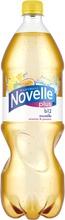 Hartwall Novelle Plus B12 1,5 L