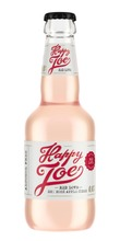 Happy Joe Red Love Alkoholiton Siideri 0% 0,275 L