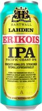 Lahden Erikois Pacific Coast Ipa Olut 5,3% 0,5 L