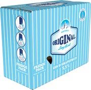 Hwl Orig.Long Drink 12...