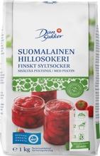 Dansukker Suomalainen ...
