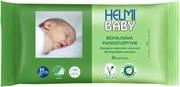 Helmi Baby Biohajoava Kosteuspyyhe 56 Kpl