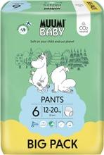 Muumi Baby Walkers Hou...