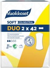 Vuokkoset Soft Duo Pik...