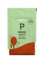 Paprika 24g