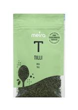 Tilli 8g