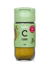Meira Curry Ei Lisätty...