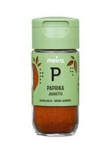 Paprika 34g