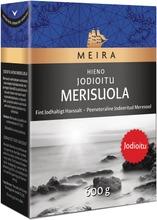 Merisuola 600g