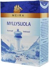 Myllysuola 600g