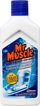 Mr Muscle 150Ml Keraamisen Liesitason Puhdistaja