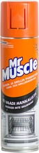 Mr Muscle 250 Ml Uunin...