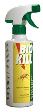 Bio-Kill 480 ml hyönteissumute