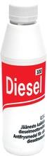 Diesel 100 Jäänestoain...